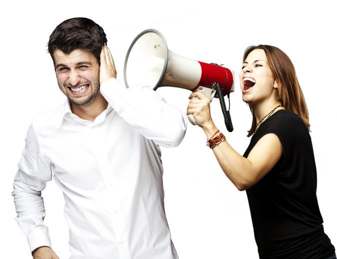 Communication Coaching